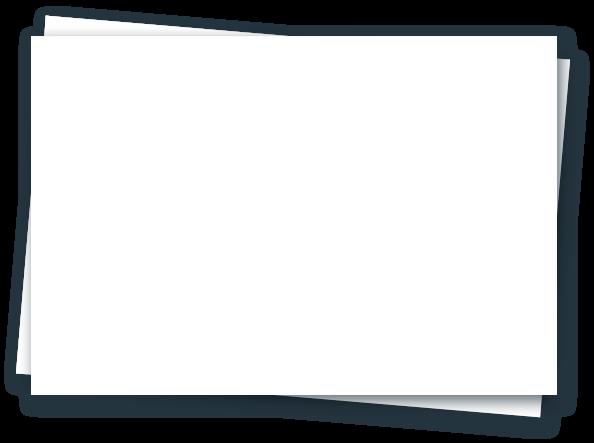 bg-display-img
