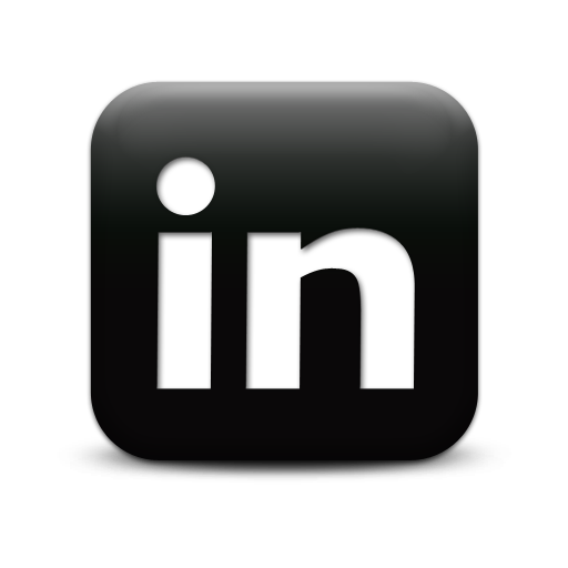 Danielle on LinkedIn