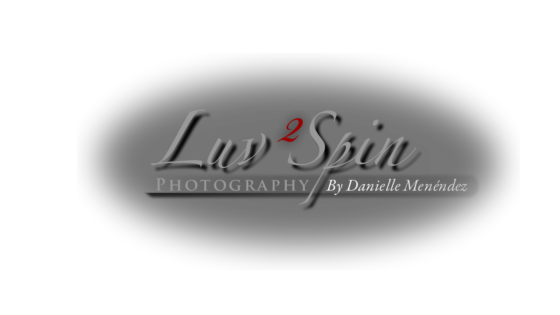 www.Luv2Spin.com